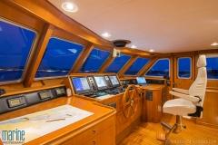luxury_yacht_bridge_nikolopoulos_217_8017