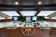 luxury_yacht_bridge_nikolopoulos_4514