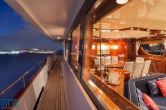 luxury_yacht_exterior_nikolopoulos_116_4862