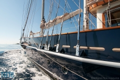 luxury_yacht_exterior_nikolopoulos_2011