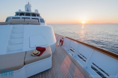 luxury_yacht_exterior_nikolopoulos_217_8520