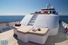 luxury_yacht_exterior_nikolopoulos_415_1920
