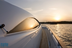luxury_yacht_exterior_nikolopoulos__1826