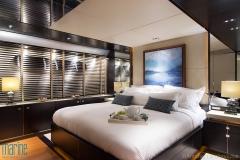 luxury_yacht_interior_cabin_nikolopoulos_1557