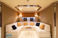 luxury_yacht_interior_nikolopoulos_0050