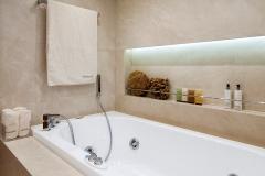 luxury_yacht_interior_nikolopoulos_4426