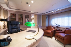 luxury_yacht_interior_office_nikolopoulos_0096