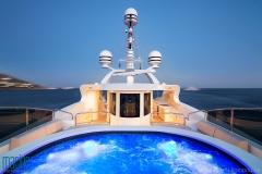luxury_yacht_jacuzzi_ mykonos_nikolopoulos_316_0107