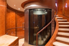 luxury_yacht_lift_nikolopoulos_316_9917