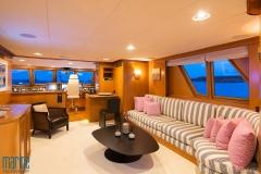 luxury_yacht_lounge_bridge_nikolopoulos_217_8009