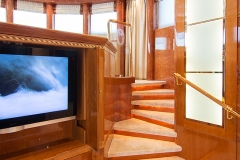 luxury_yacht_master_cabin_nikolopoulos_316_9652
