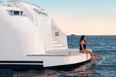 luxury_yacht_model_woman_lifestyle_317_3094