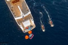 luxury_yacht_models_lifestyle_0133