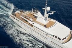luxury_yacht_models_lifestyle_aerial_0045