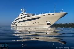 super_yacht_exterior_P7060183_crop