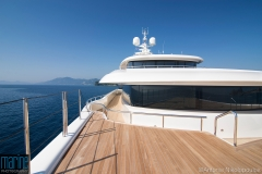 super_yacht_helicopter_pad_318_9843