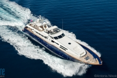 yacht_Aerial_drone_0163