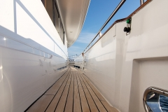 yacht_exterior_detail_nikolopoulos_116_4749
