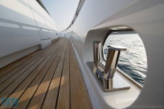 yacht_exterior_detail_nikolopoulos_1794