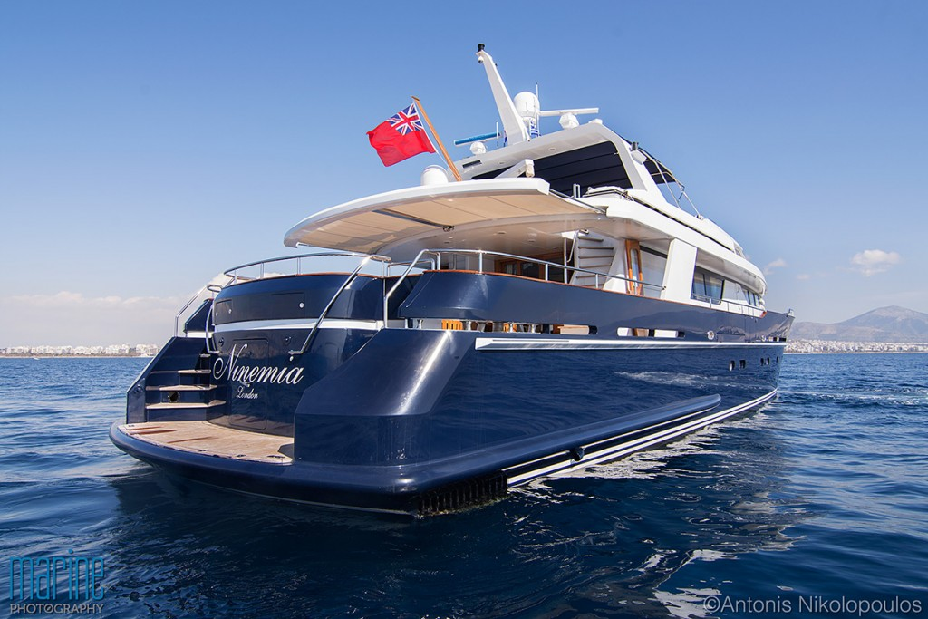luxury_yacht_exterior_nikolopoulos_116_4622-1024x683.jpg