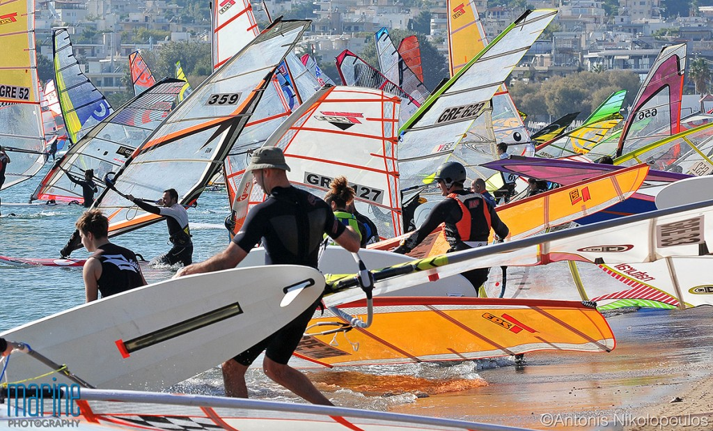 nikolopoulos_windsurfing_beach_start_415_4725-1024x619.jpg