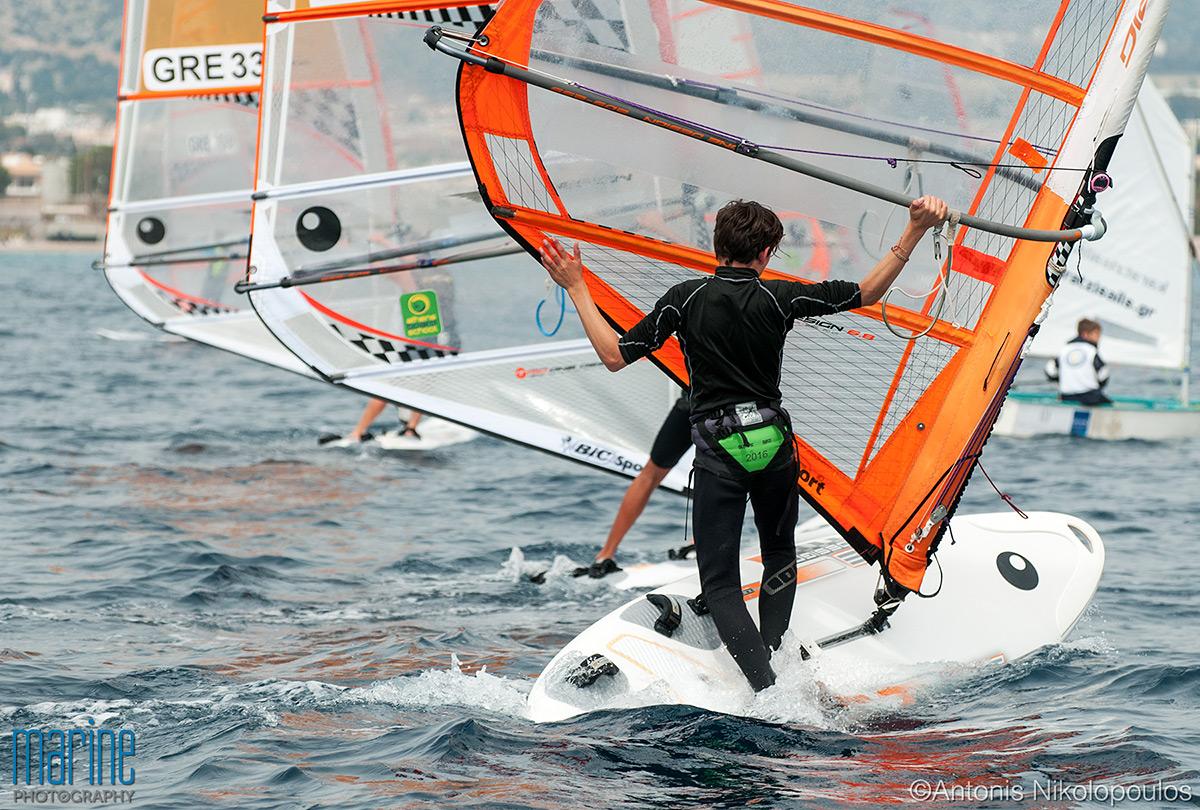 nikolopoulos_bic_techno_windsurfing_race_116_7447