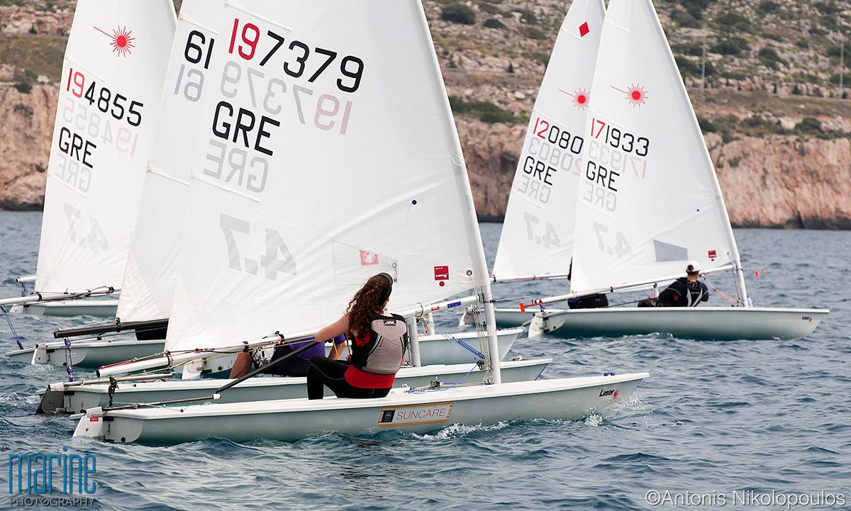 nikolopoulos_laser_sailing_race_116_7507