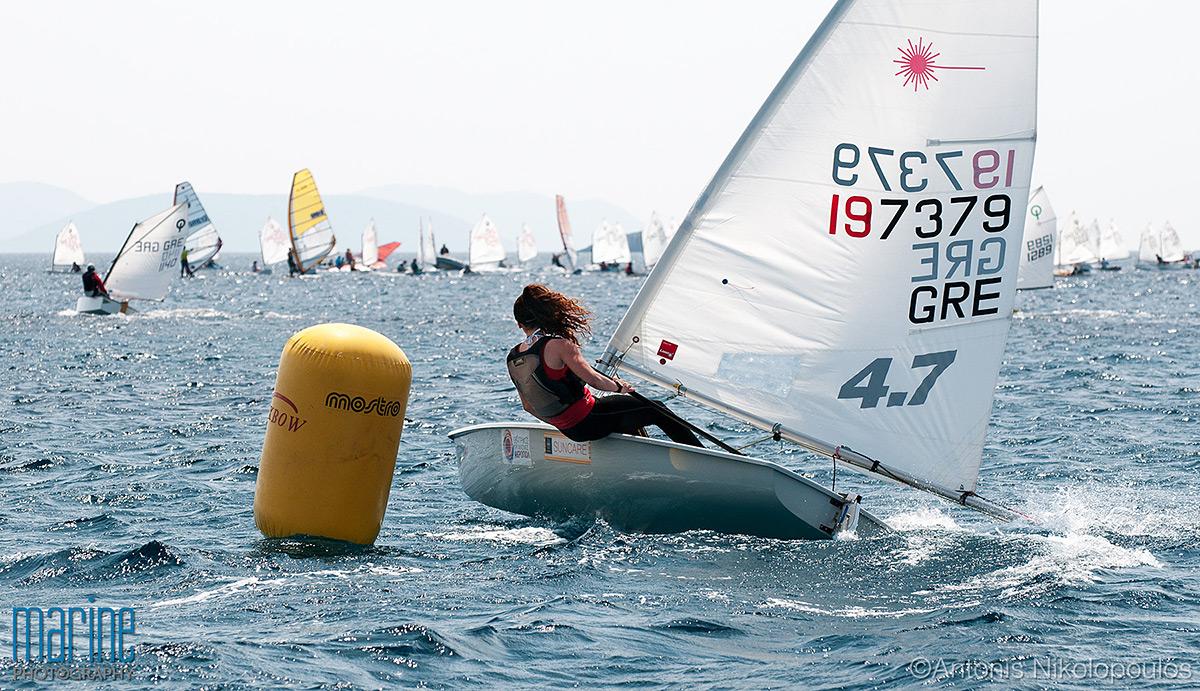 nikolopoulos_laser_sailing_race_216_7795