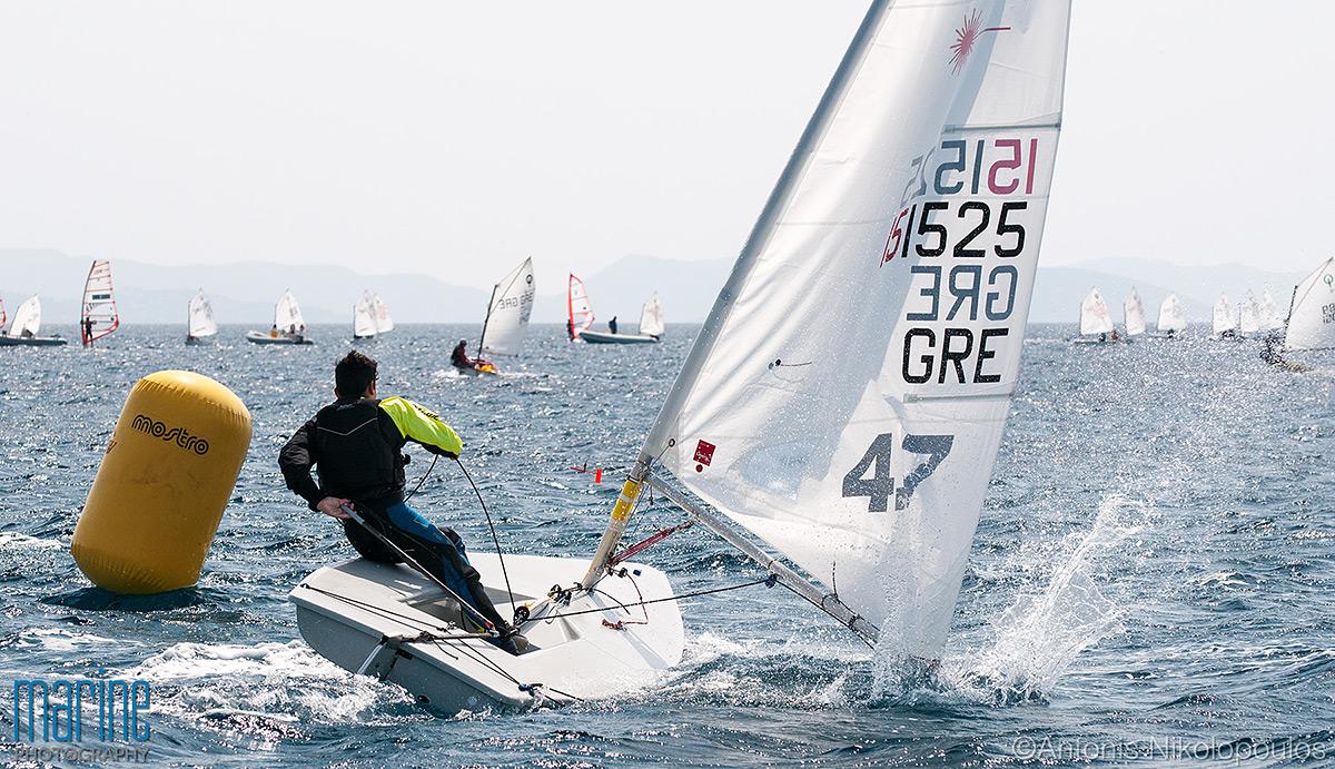 nikolopoulos_laser_sailing_race_216_7809