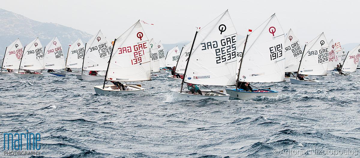 nikolopoulos_optimist_sailing_race_start_216_7884