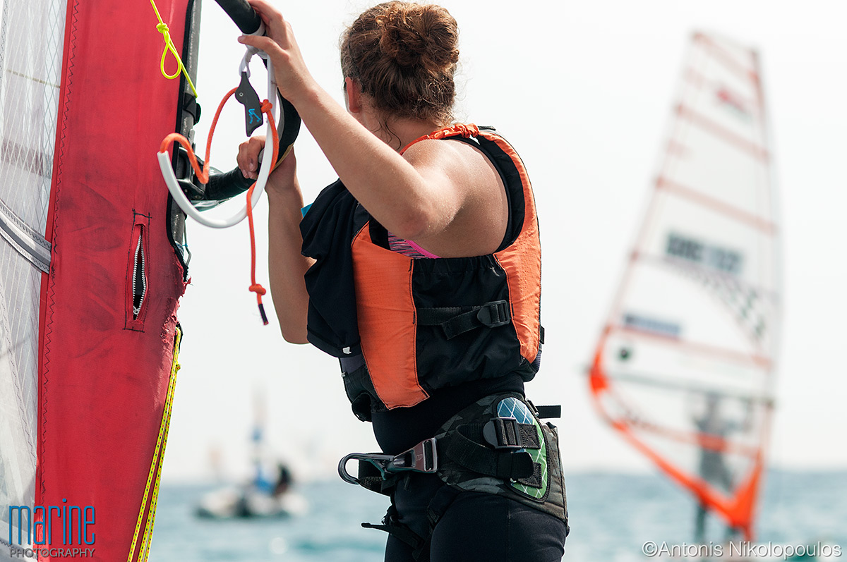 nikolopoulos_rsx_windsurfing_race_116_7695