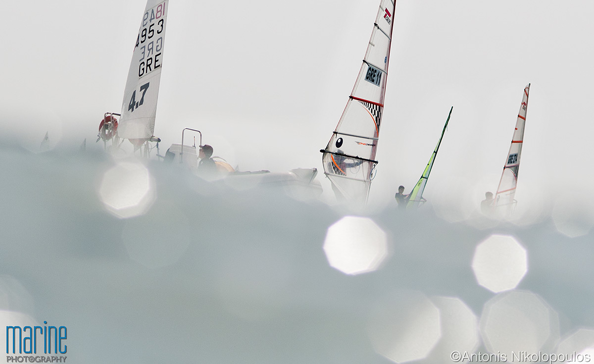 nikolopoulos_sailing_windsurfing_race_116_7635