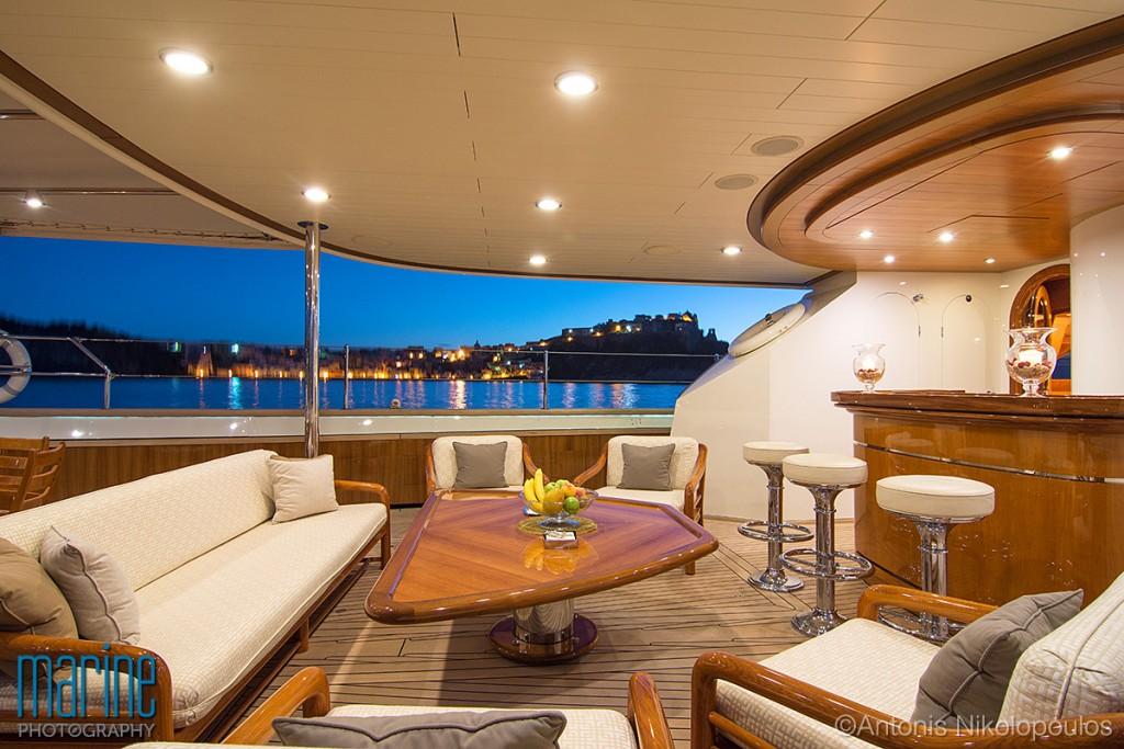 luxury_sailing_yacht_nikolopoulos_316_1754-1024x683.jpg