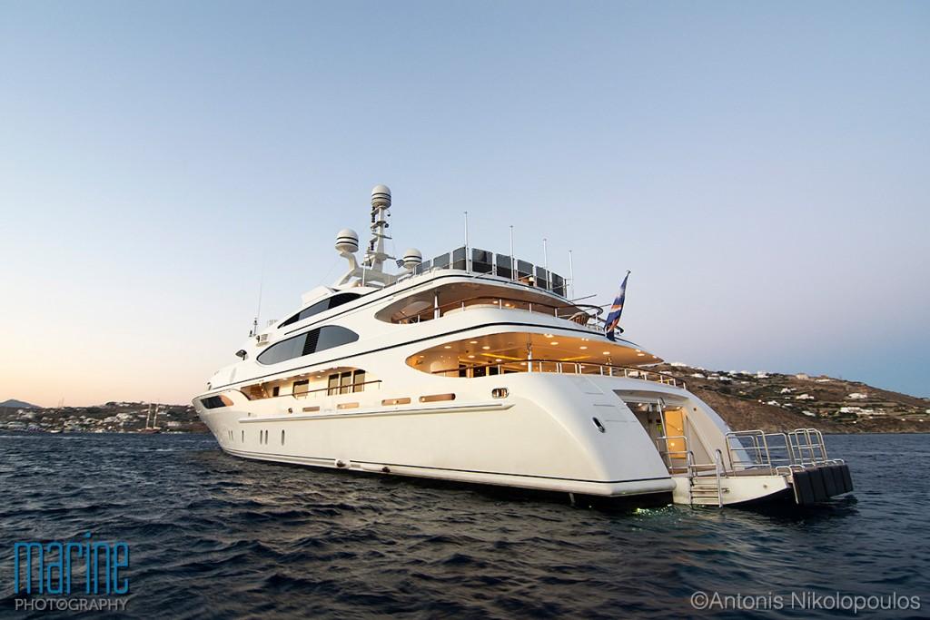 luxury_yacht_mykonos_nikolopoulos_316_9794-1024x683.jpg