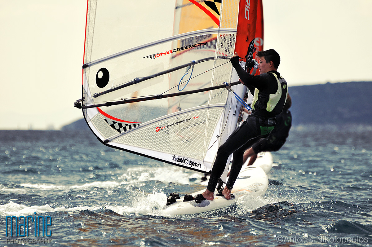 Bic_Techno_windsurfing_race_nikolopoulos_117_8113