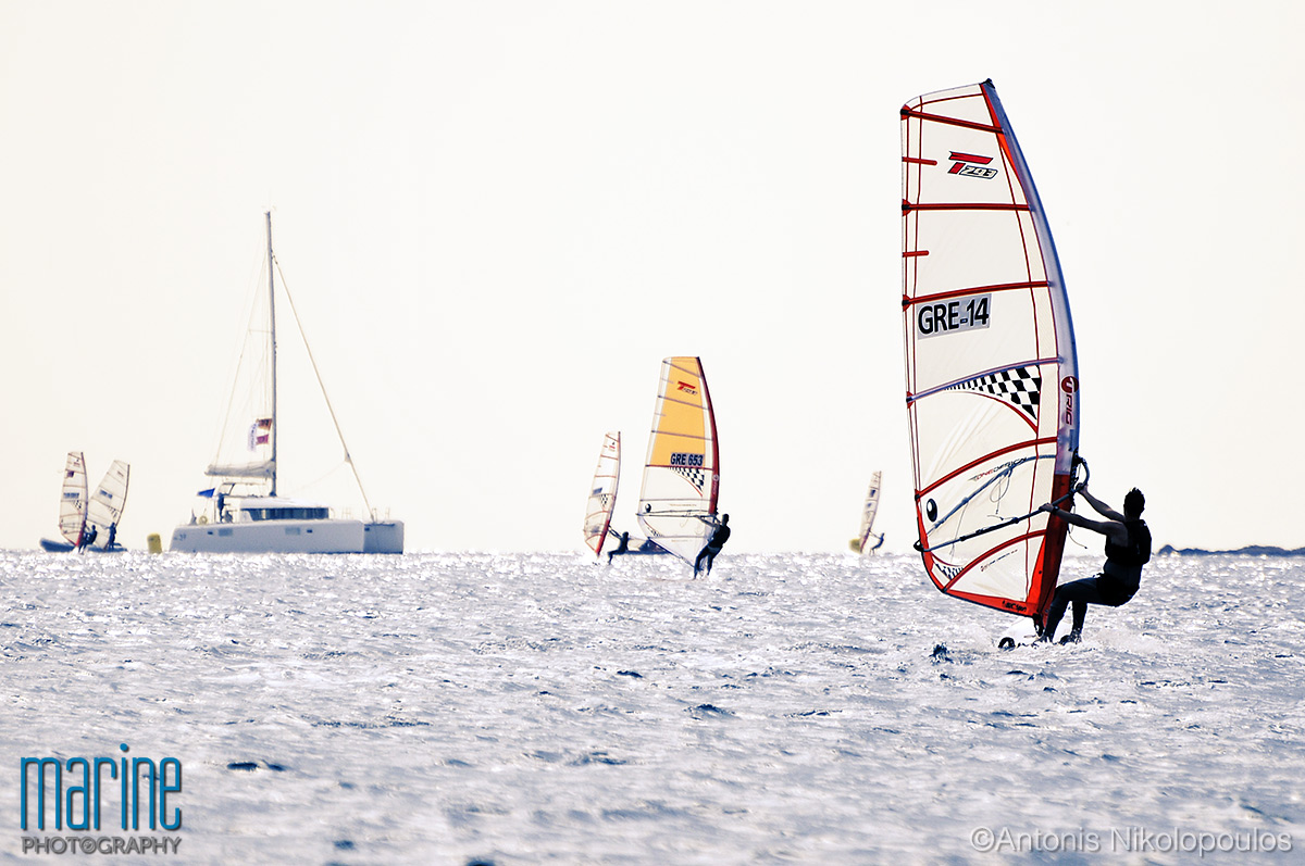 Bic_Techno_windsurfing_race_nikolopoulos_117_8216
