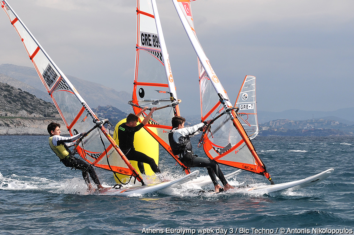 Bic_Techno_windsurfing_race_nikolopoulos_117_8325