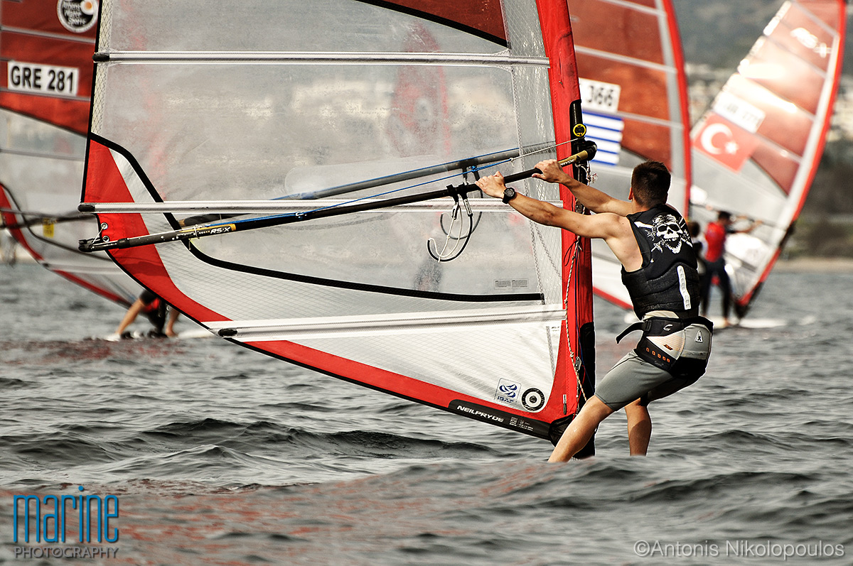 RSX_windsurfing_race_nikolopoulos_117_5793