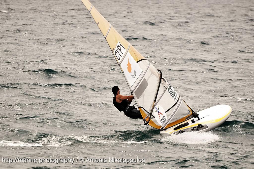 RSX_windsurfing_race_nikolopoulos_117_6041new-1024x680.jpg