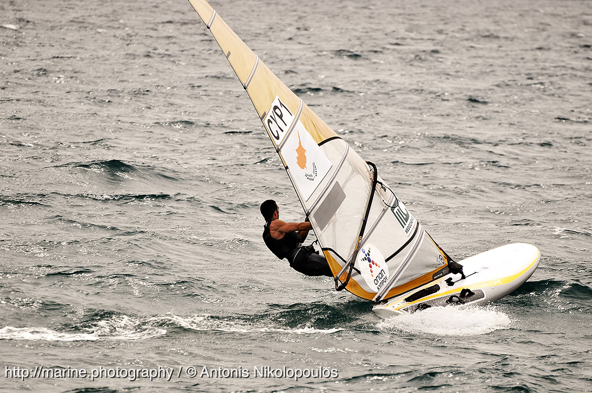 RSX_windsurfing_race_nikolopoulos_117_6041new