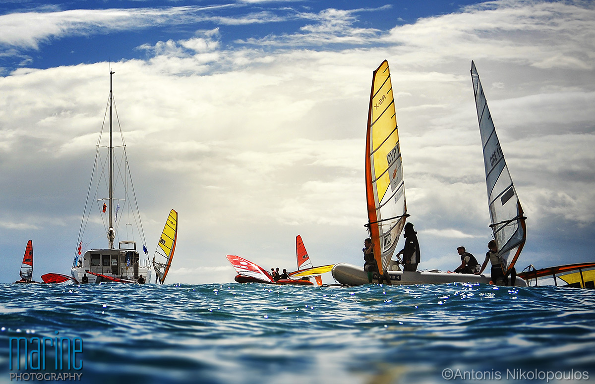 RSX_windsurfing_race_nikolopoulos_117_6648