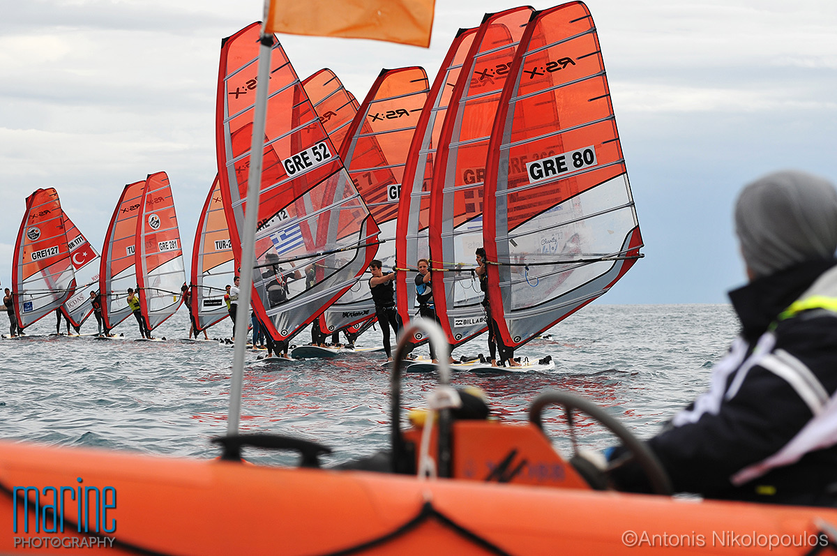 RSX_windsurfing_race_nikolopoulos_117_6746