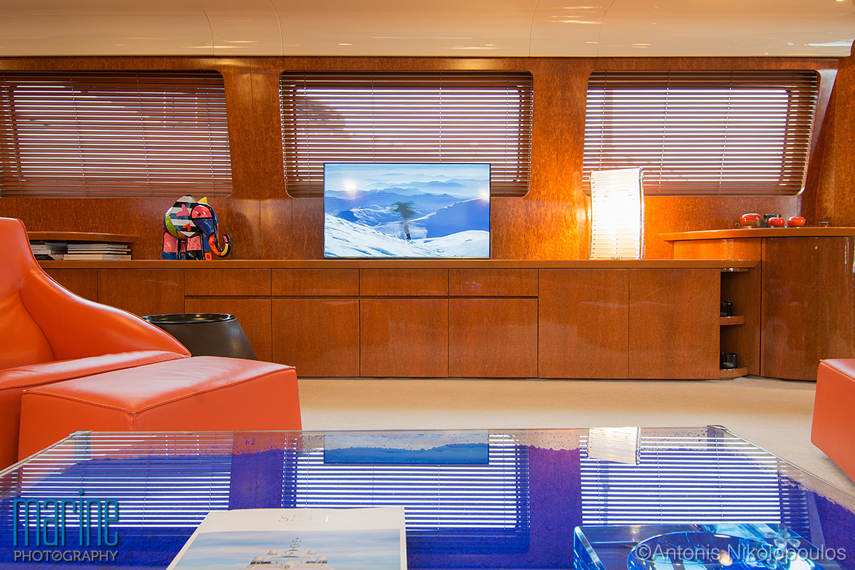 luxury_yacht_lounge_nikolopoulos_217_7071_TV