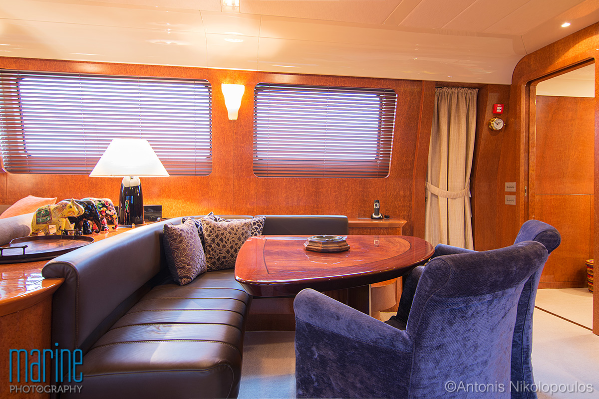luxury_yacht_lounge_nikolopoulos_217_7080