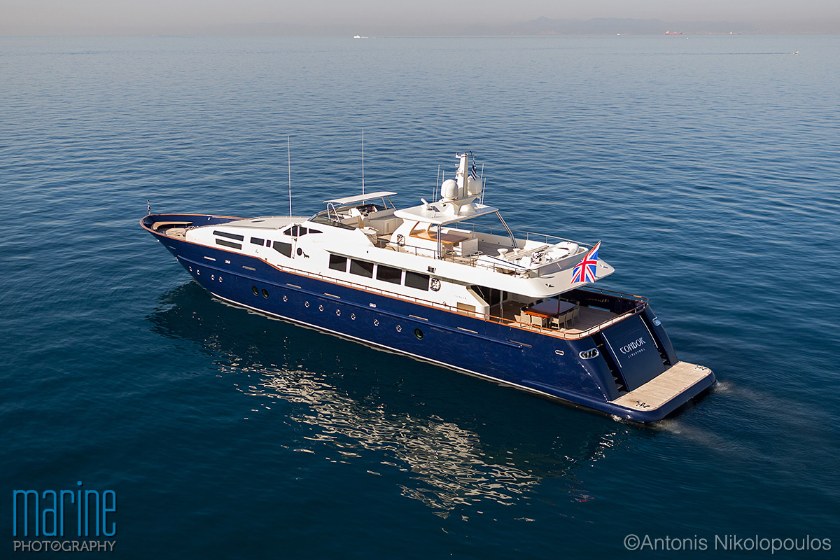 luxury_yacht_nikolopoulos_Aerial_0007