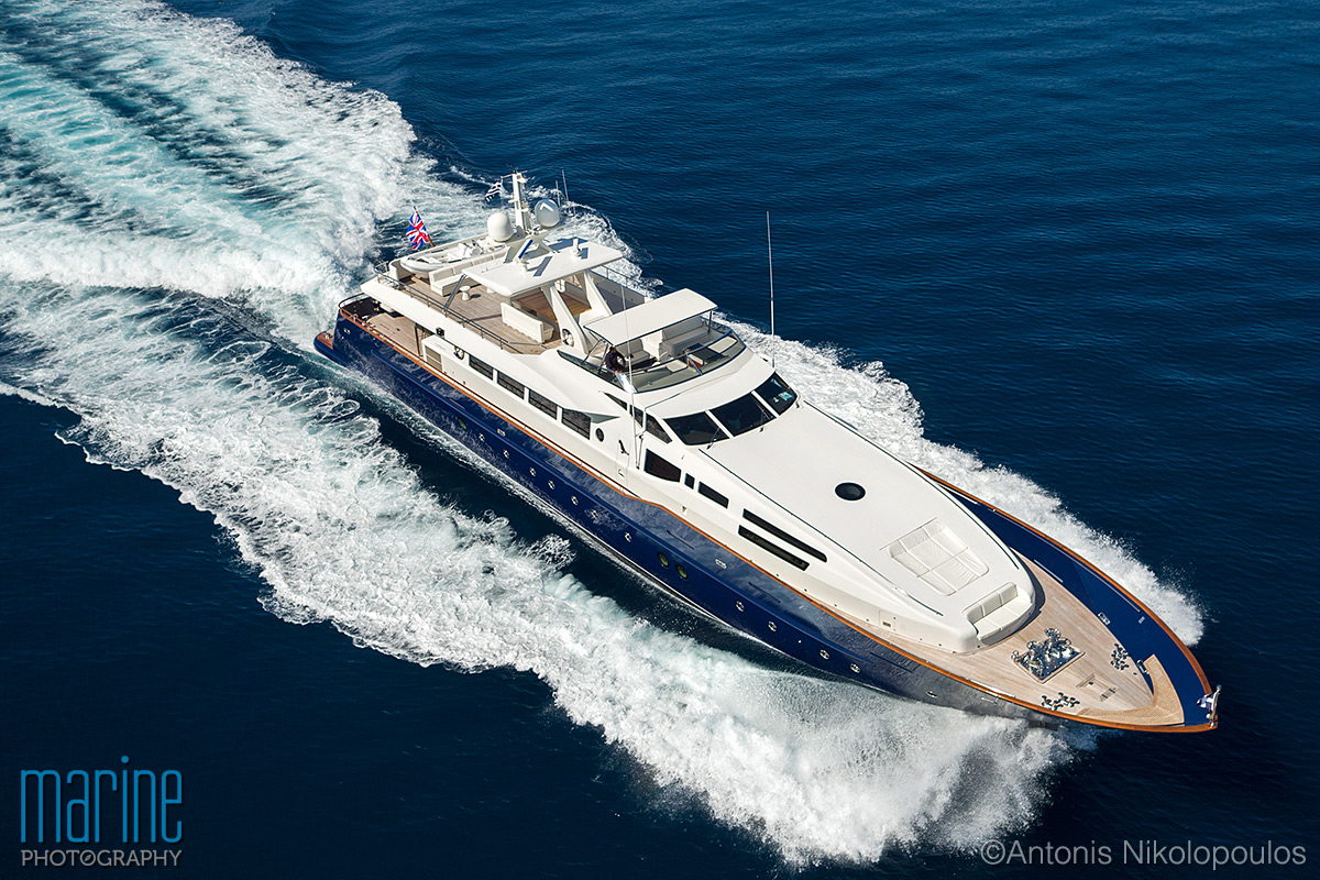 luxury_yacht_nikolopoulos_Aerial_0163