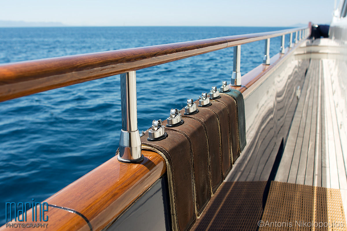 luxury_yacht_rail_nikolopoulos_217_7202