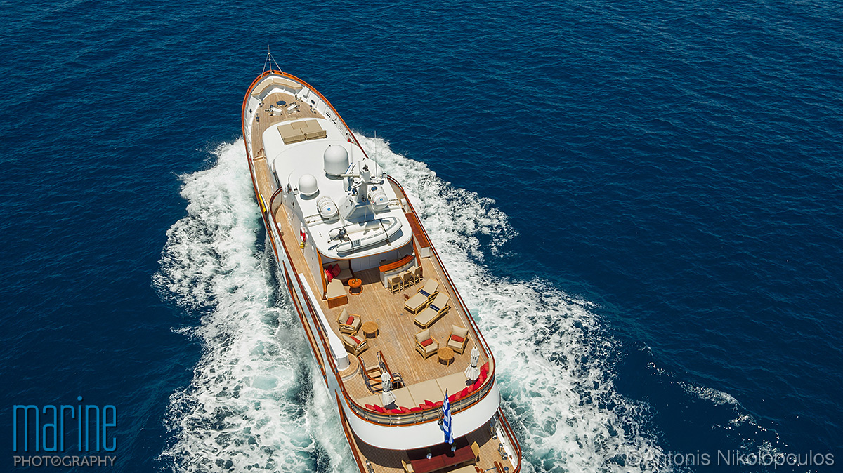 luxury_yacht_aerial_drone_0063