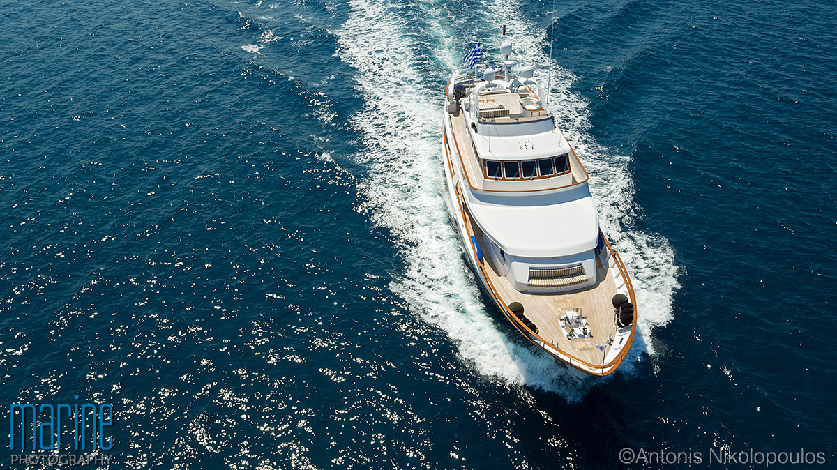 luxury_yacht_aerial_drone_greece__0130
