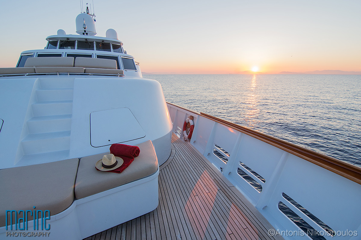 luxury_yacht_deck_sunset_217_8520